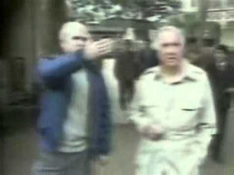 John McCain Pow Vietnam