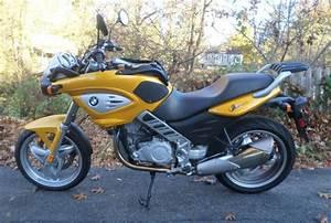 Bmw F 650 Cs Helmspinne : bmw f650cs motorcycles for sale in new york ~ Jslefanu.com Haus und Dekorationen