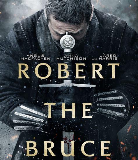 Read writing from nonton film mortal kombat 2021 sub indo on medium. Nonton Film Robert the Bruce (2019) Full Movie Sub Indo ...