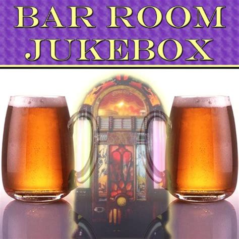 Our team of music specialists has selected the perfect radios to be used as background music during an aperitif. Bar Room Jukebox - The Best Bar and Pub Drinking Songs by The Hit Nation on Amazon Music ...