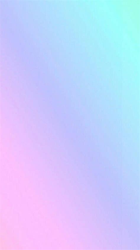 Ombre pink purple blue | Biru dan putih, Palet warna, Warna