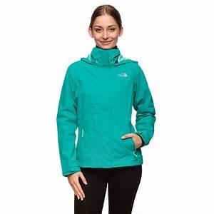 Parka Femme The North Face : the north face sangro jacket jaiden green femme trxm ~ Melissatoandfro.com Idées de Décoration