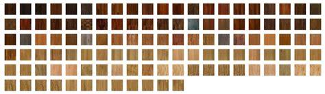 Parkett Farben Muster by Parkett Farben Muster Haus Deko Ideen