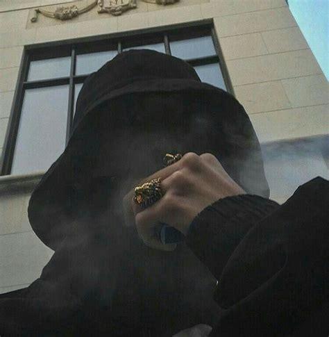 Pin By Cjmonkey On Pfp Grunge Boy Bad Boy Aesthetic