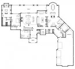 floor plans log homes chamberien ii log homes cabins and log home floor plans wisconsin log homes