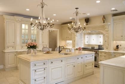 clive christian kitchen cabinets clive christian kitchens a detailed house 5485