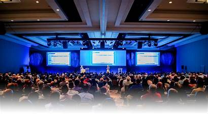 Event Conference Global Summit Professional Meeting Associations