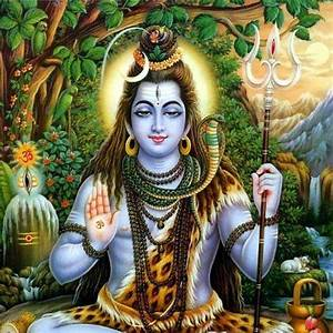 Best Lord Shiva Images, Photos and HD Wallpapers