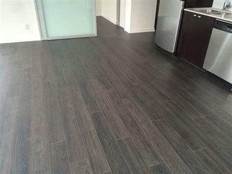 Laminate Flooring In A Condo  Parqueteam Hardwood Flooring