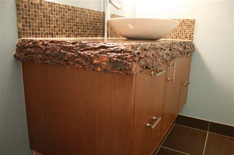 custom bathroom vanity tops with sinks custom sink vanity for bathroom useful reviews of shower