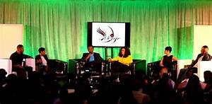 #MergeSummit2016 Features Exclusive Master's Class on ...