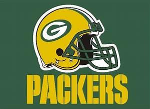 helen mirren: Green Bay Packers Images