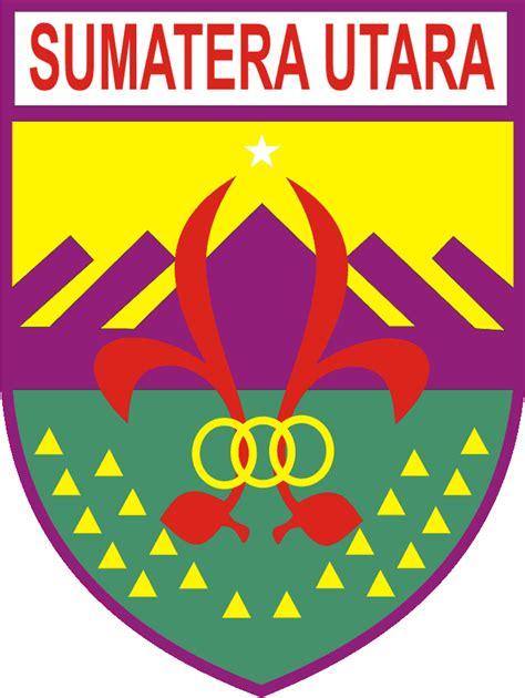 Logo Kabupaten Tapanuli Utara