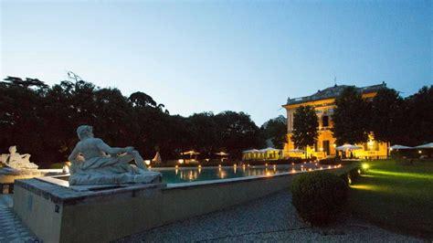 Villa Zerbino Genova Villa Lo Zerbino Capurro Ricevimenti