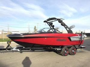 Malibu Boats Calgary by Malibu Boats For Sale In Alberta Kijiji Classifieds