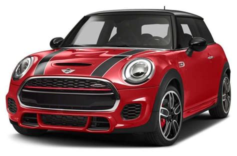 top   gas mileage sports cars fuel efficient sports