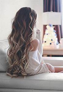 Coupe Cheveux Tres Long : les plus belles coupes de cheveux de 2016 ~ Melissatoandfro.com Idées de Décoration