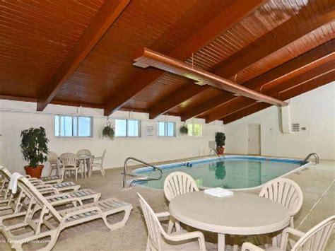 Olive Garden Fairview Heights - americas best value inn fairview heights enjoy illinois