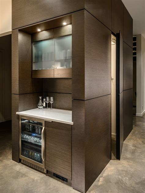 Mini fridges?   check out 10 answers, plus 1,458 reviews and 291 candid photos ranked #4 of 7 hotels in evanston and rated 4 of 5 at tripadvisor. Coffee Bar And Mini Fridge In Master Bat Home Design Ideas, Pictures, Remodel and Decor