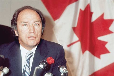 Pierre Trudeau by Pierre Trudeau Backed Bangladesh S Independence Dhaka