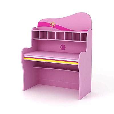 boy dresser for 3d model computer desk 19 95 buy 8426