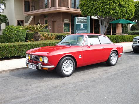 Alfa Romeo Forums by Alfa Spotting Page 149 Alfa Romeo Bulletin Board