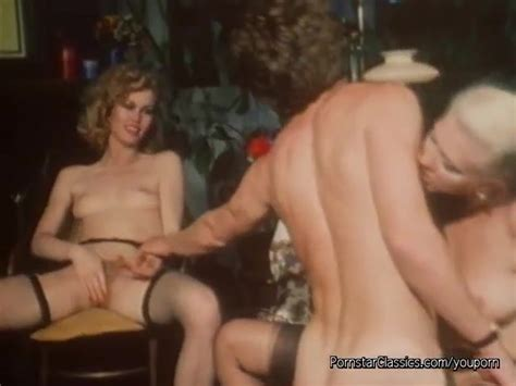Retro Orgy Anal Free Porn Videos YouPorn