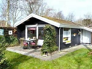 Mobilheim Holland Kaufen : mobilheim kaufen nordholland s dholland pincamp by adac ~ Jslefanu.com Haus und Dekorationen