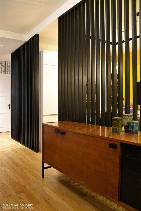 claustra interieur pas cher claustra intrieur bois bien claustra interieur en verre les meilleures ides de la catgorie