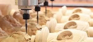 Alphacam CAD CAM software for Woodworking, Metal & Stone