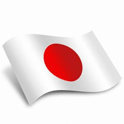 Flag Japan Japanese Wallpapers Graphics