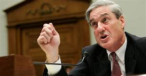 Mueller Calls Out Judge Ellis for Error | Law & Crime