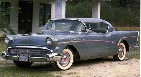 1957 Buick Riviera by 1957 Buick Riviera Station Wagon For Sale Search