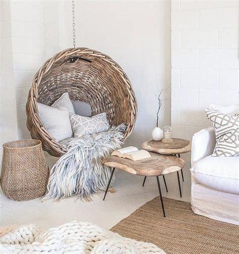 fauteuil cuisine design 17 meilleures idées à propos de fauteuil scandinave sur