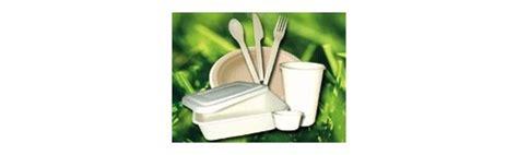 vaisselle jetable ecologique pas cher vaisselle jetable bio emballage alimentaire bio 224 prix cass 233 s recyclable et biod 233 gradable