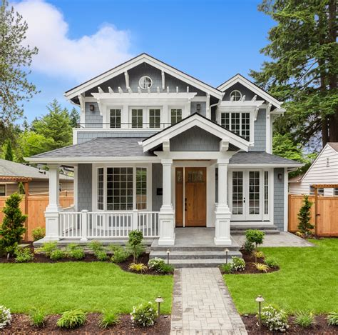 paint  portland home exterior  color sell