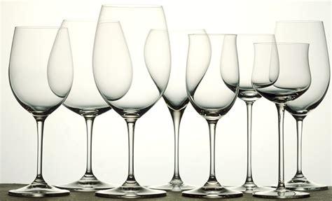 Top 50 Best High-end Luxury Glassware & Stemware Brands