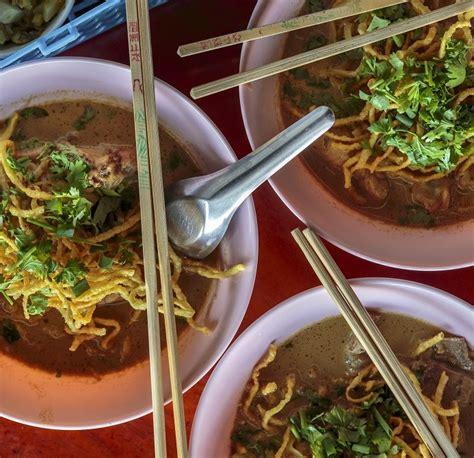 cuisine cambodgienne cuisine cambodgienne à la découverte des plats typiques