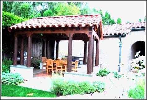 patio cover kits uk patios home design ideas a3npmbad6k2027
