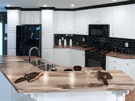 kitchen backsplash cabinets woodsboro 26 x 56 1474 sqft mobile home factory expo 5024