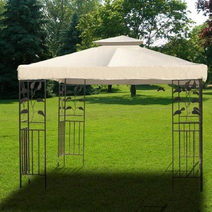 cheap 8x8 gazebo canopy find 8x8 gazebo canopy deals on