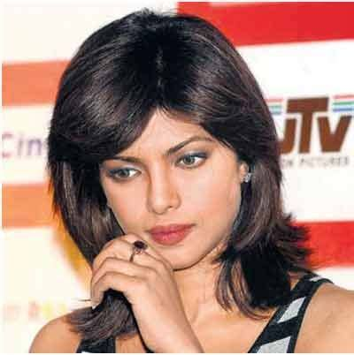 indian hairstyles   faces indian hairstyles