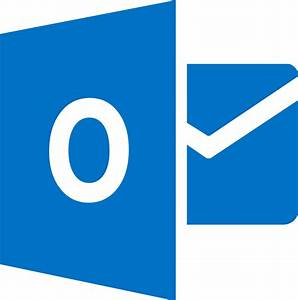 File:Outlook.com icon.svg - Wikimedia Commons