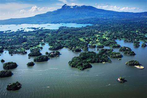 Nikaragva slika 1 | Agencija Oskar - Blog