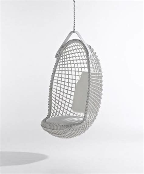 hanging chairs for indoors and outdoors comfydwelling com