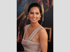 Olivia Munn Marvel Cinematic Universe Wiki