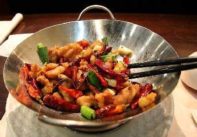ustensile de cuisine le chinois le wok tout savoir sur cet ustensile