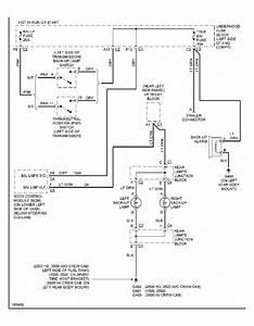 04 Gmc Wiring Diagram