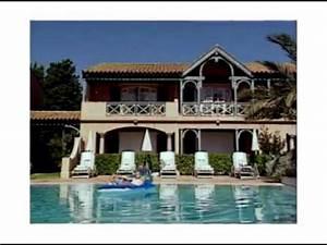Entretien D Une Piscine : l 39 entretien d 39 une piscine youtube ~ Zukunftsfamilie.com Idées de Décoration