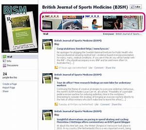 BMJ Blogs: BMJ Web Development Blog » Blog Archive » New ...